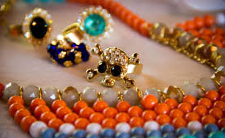 tips voor goedkope sieraden.v2