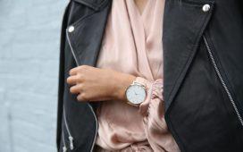 vrouwen horloges