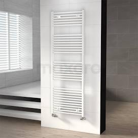 design radiator