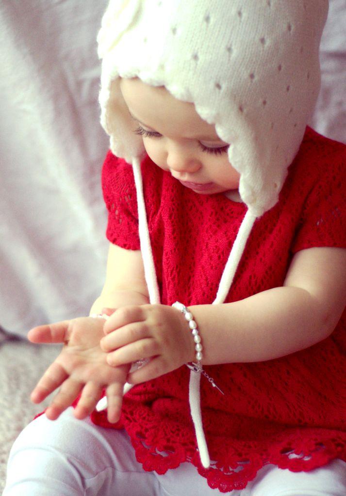 kleding babyshower