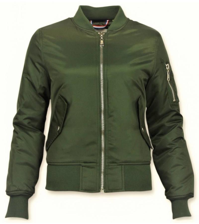 matogla-bomberjack-dames-bomberjas-bomber-jacket-d