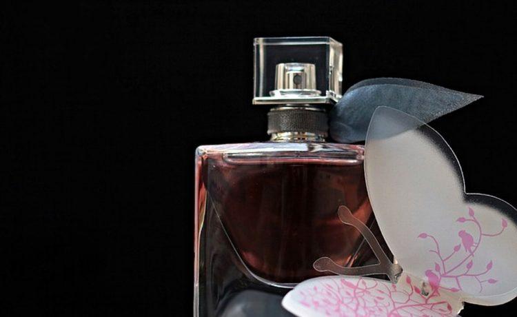 online parfum kopen