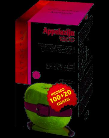 appelazijn hoe gezond is het