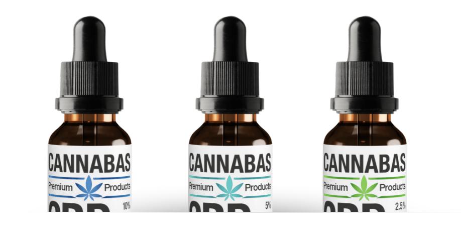 Waarom is cannabisolie zo populair?