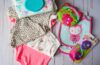 online babykleding shoppen