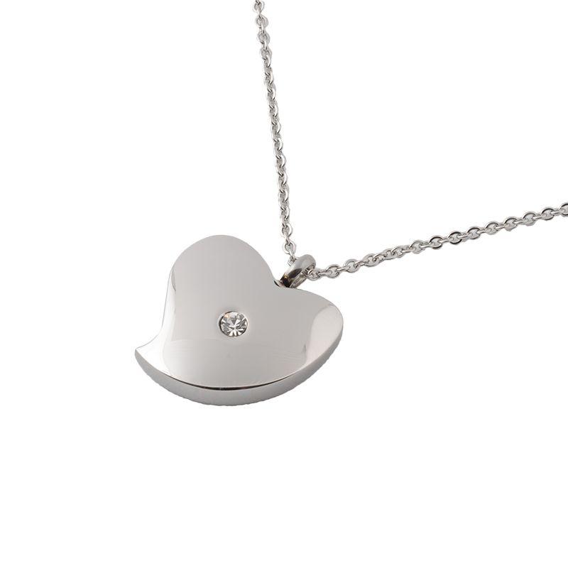 Symboliek bij assieraden het hart 1