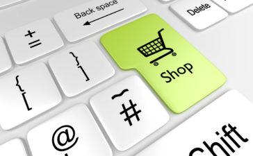 voordelen van online winkelen voor vrouwen