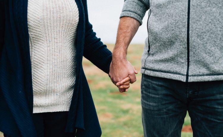 Beste generieke eerste bericht online dating