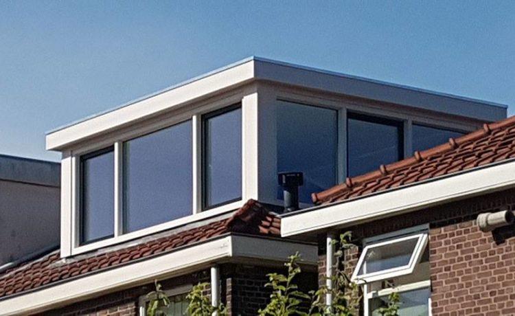 Tips voor een betere dakopbouw
