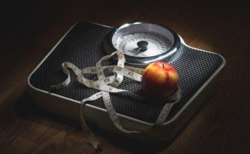 Welke supplementen ondersteunen je bij het sporten en afvallen