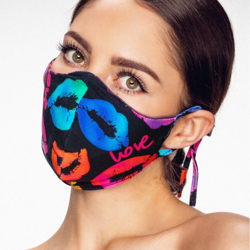 Waar kan je mondkapjes kopen?