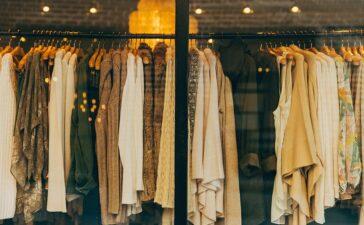 Met deze tips wordt kleding kopen een feestje!