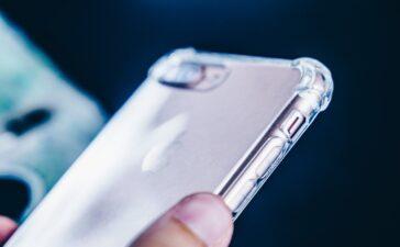 De vier mooiste accessoires voor je smartphone