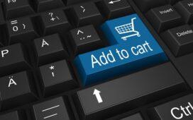 Zelf een online kledingwinkel starten 5 tips voor een vliegende start!